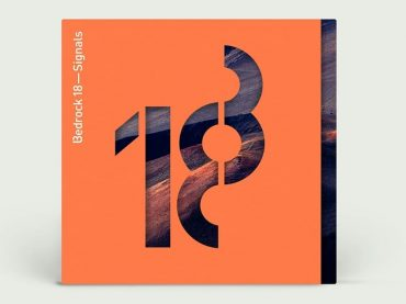 John Digweed celebrates Bedrock's 18th birthday with an incredible 3 disc compilation –  Signals'
