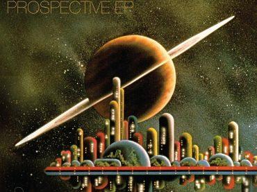 Tech House maestro Volkoder gets release on Lee Foss' Repopulate Mars imprint