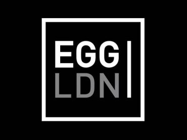 EGG London launch a new record label – What Came First