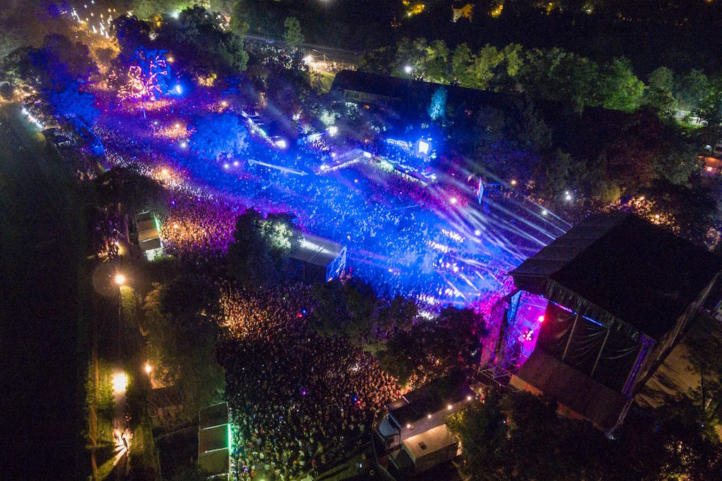 exit-festival-2016-3