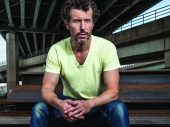 Josh Wink will play an exclusive 3-hour set for Mahala & Green Fetish Records party