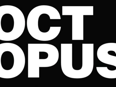Octopus Recordings reach the magic 100 releases with a special compilation and series of parties