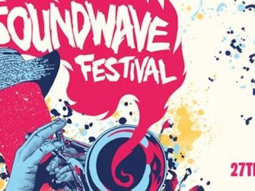 Roy Ayers, Gilles Peterson and GoGo Penguin headline Soundwave Croatia 2017