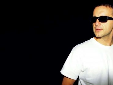 John Acquaviva – I was a DJ when it wasn't cool and I've actually gone full circle, I've run the whole lifecycle, even myself personally I love DJing, I can't believe I made a career out of it