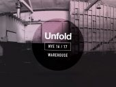 Unfold Melbourne kicks off NYE with an all local Australian Techno line-up