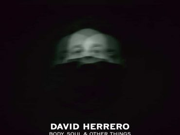 David Herrero delivers a sublime twelve track Tech House LP on Saved Records