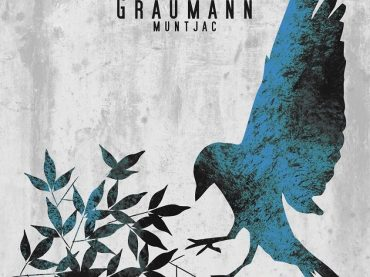 Graumann provides pulsing melodic delights with his latest offering on Grau Recordings