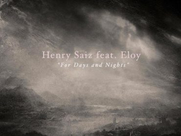 Henry Saiz captures the essence of mystery with his latest release on his Natura Sonoris imprint