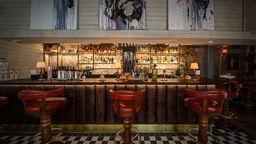 elgatonegrotapas_mcr_cocktail_bar