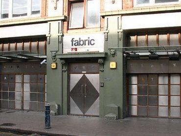 Hunee, Kim Ann Foxman, Âme & Midland set for fabric this summer