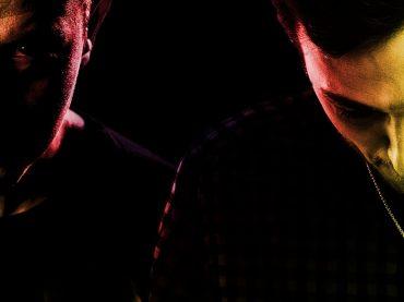 Exclusive Video Premier – Airbas & Mavee 'Avilo (PlayaDemBossa Mood)' VillaHangar