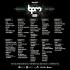 The BPM Festival 10th Anniversary Artist Lineup & 80 Showcases Announced