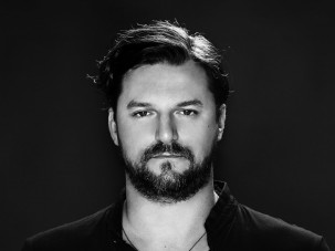 Diynamic's Solomun releases his end of year Christmas mix