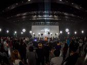 Tokyo Dance Music Event celebrates successful debut w Nina Kraviz, Giorgio Moroder + more