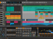 Bitwig is proud to announce the release of Bitwig Studio 2.4.