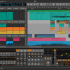 Bitwig 2 is coming this February!