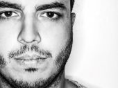 We caught up with Brazil's Wehbba ahead of his debut Australian tour