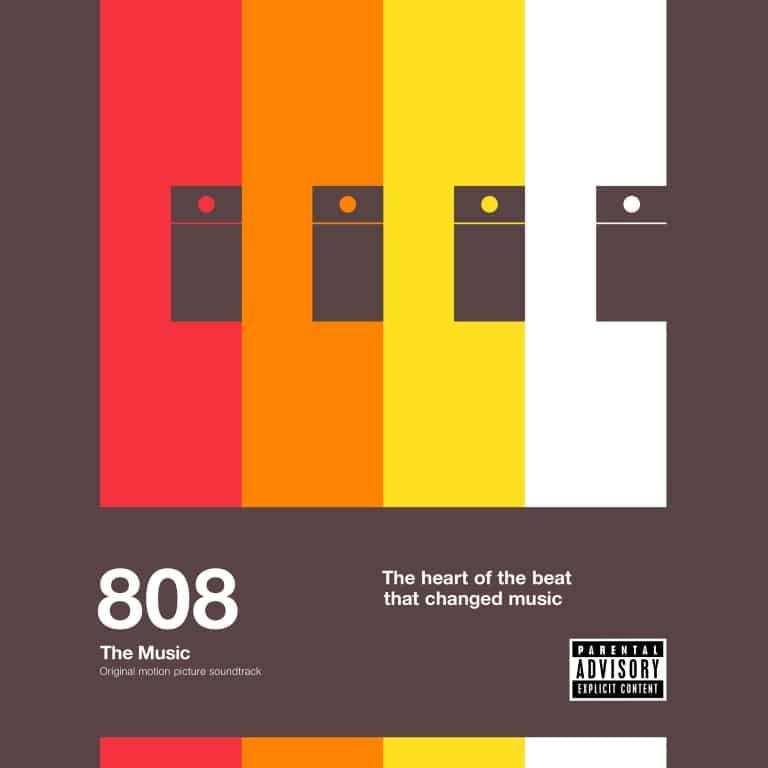 808_soundtrackcover