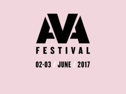 AVA Festival & Conference announce 2017 lineup with Jeff Mills, Marcel Dettmann, Bicep and more