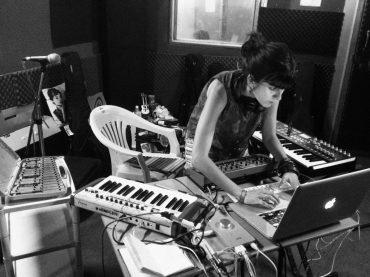 Sandunes – Crystal Pink: Ableton Live Track Masterclass