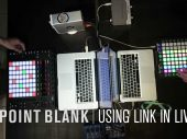 Point Blank talk us through using Link in Ableton Live in their latest tutorial