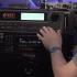 Under The Radar Pt. 4 – E-MU 4XT / Ensoniq EPS