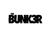 Sydney set for a new underground institution, Bunk3r this January