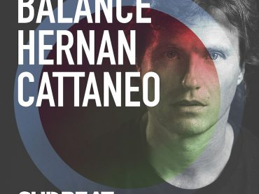 Balance Series welcome back Hernan Cattaneo for an exclusive Sudbeat compilation showcasing an array of exclusive and unheard music