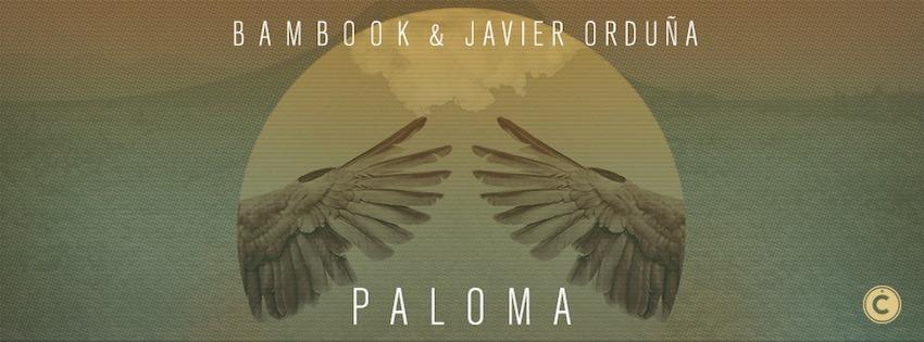 decoded-magazine-bambook-javier-orduna-paloma-ep