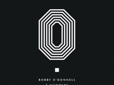 One Records welcome the enthralling deep sounds of Bobby O'Donnell and his E Numbers release