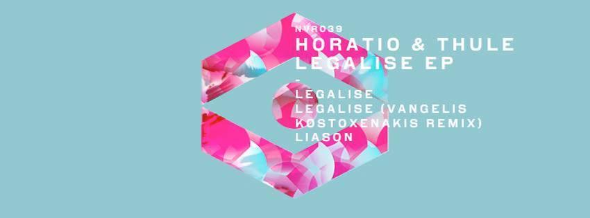 decoded-magazine-horatio-thule-legalise-ep
