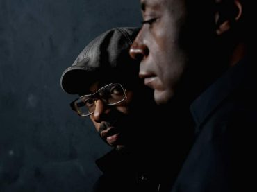 Octave One announce 'Love by Machine' tour