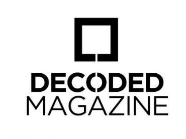 About Decoded Magazine