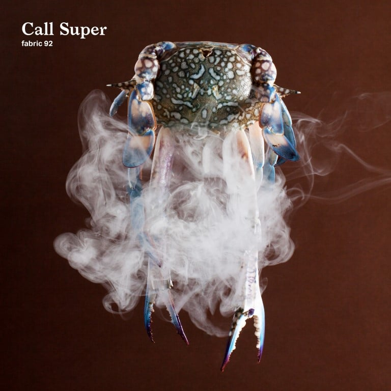 fabric-92-call-super_packshot-1