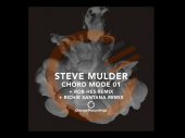 FREE DOWNLOAD: Steve Mulder – Chord Mode 01 (Original Mix)