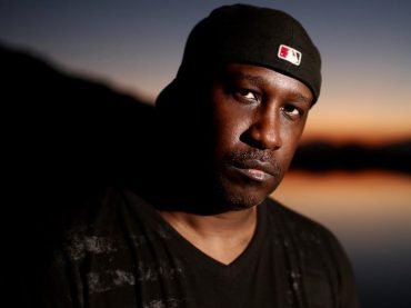 We caught up with Brooklyn's Todd Terry's to talk about his new label Terminator Records