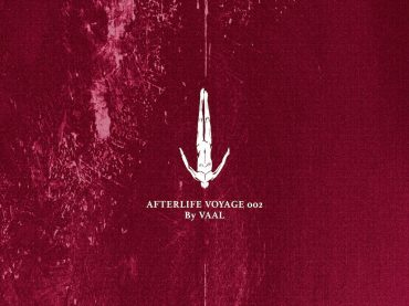 Tale Of Us enlist Vaal to deliver the second mix in 'Afterlife Voyage' series