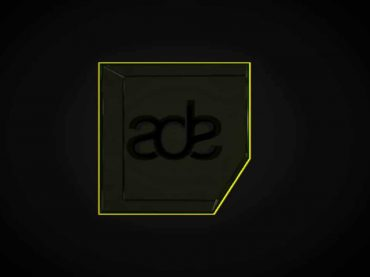 Paradiso and Melkweg join forces once again for ADE LIVE
