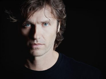 Relive Hernan Cattaneo and his 7hr set, recorded live at Sunsetstrip Buenos Aires