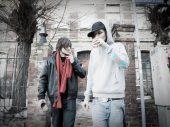 German duo Monkey Safari set to tour Australia this January