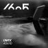 Exclusive Premiere UMEK – Asiiiid(Original Mix) 1605 Records