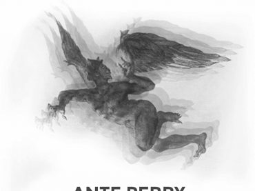 Exclusive Premiere Ante Perry – Attacke