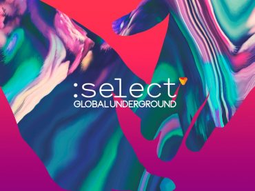 Global Underground: Select returns with a second installment of some of the finest club tracks from around the globe