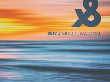 Guy J provides a Progressive House masterclass with his latest release on Lost & Found