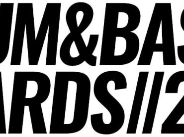 The Drum & Bass Awards return for its 11th Year