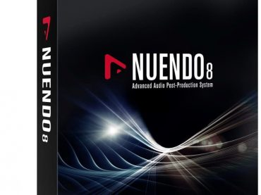 Steinberg Nuendo 8 makes first appearance at Game Developers Conference