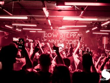New Sankeys clubs confirmed to open up across the UK