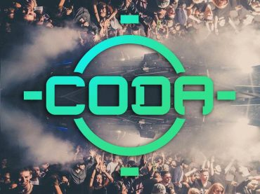 Ricardo Villalobos, Nicole Moudaber, Robert Babicz & More to Headline CODA March 2017