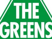 Victorian Greens Party appeals to the Victorian Premiere to legalise pill testing