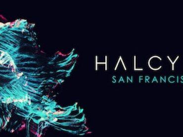 San Francisco's Halcyon Nightclub Announces Massive April Lineup